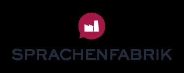 Logo of Bildungsportal der Sprachenfabrik